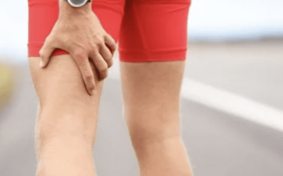 PRP Injections For Hamstring Tears Show Promise