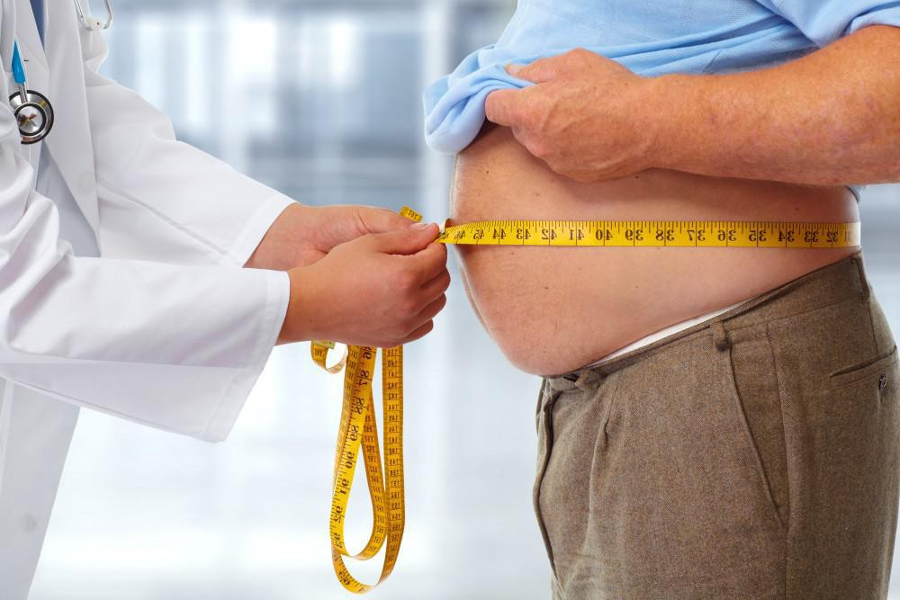 How a Medical Weight-Loss Program Can Fast-Track Your Results